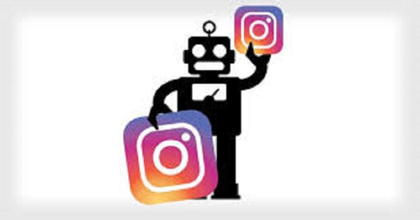 Will You Get True Followers Using Instagram Bots
