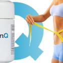 How To Take PhenQ Diet Pills