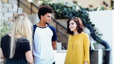 Students on Preserving Their Mental Health