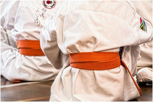 Interesting Things You Didn't Know About Karate