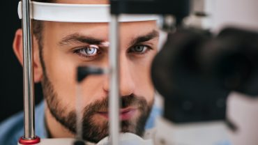 Advantages Of Visiting Your Eye Doctor Fort Myers