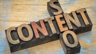 Best Tips For Efficient Content Writing