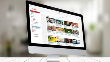 Important Things That You Need To Consider When Starting A Youtube Technology Channel