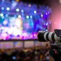 Get Your Event Videos Wrong