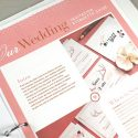 How Useful Is Wedding Planning Printables When Planning For Your Wedding