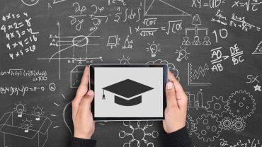 Importance of University Education