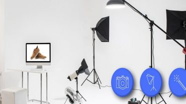 Top Reasons Why You Need To Master Studio Photography