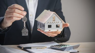 How Important Is Rental Property Insurance
