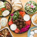 San Marcos Restaurants Catering Guide: How To Choose A Caterer