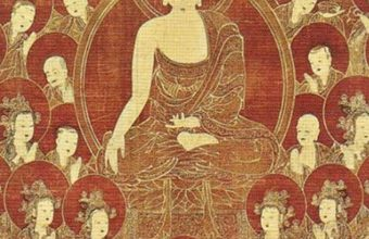 How Buddhist Practices Are Making Their Way Into Mainstream Psychological Therapies.