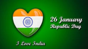 [26 Jan] India Republic Day HD Images, Wallpapers, - Free Download