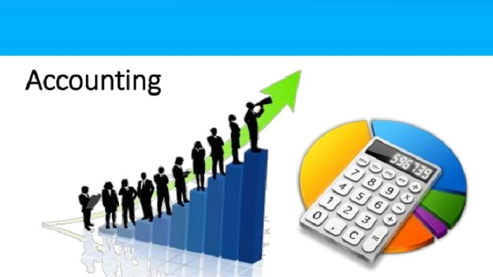Good Accounting In Business
