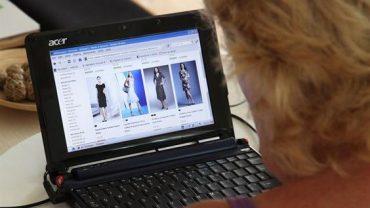 Money Saving Tips When Doing Online Shopping