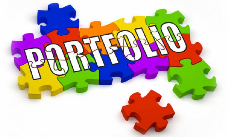 How Many Shares Should You Have In Your Portfolio