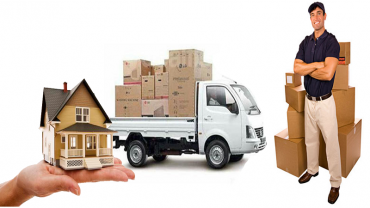 What To Expect From Professional Movers And Packers
