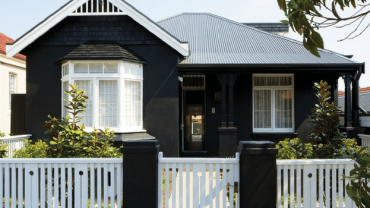 A Fence Can Increase The Value Of Your Property