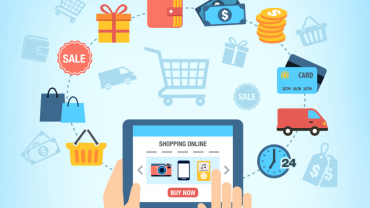 Look Out Before You Could Purchase Your E-Commerce Software