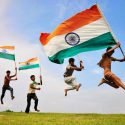 Best Indian Flag HD Photos - Free Download
