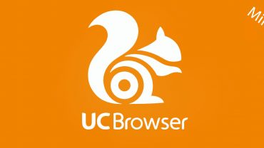 Install Fast UC Mini App APK