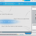 Convert Any Video Formats With The Professional Video Converting Software