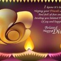 Happy Diwali Messages Quotes SMS Greetings