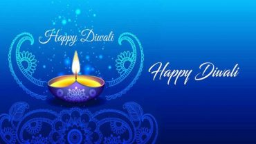 Ideas To Make This Diwali Special For Your Close Ones