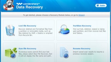 Recover Files From A Damaged Hard Drive