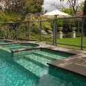 7 Qualities Of A Good Quality Pool Fence For Your Brisbane Home