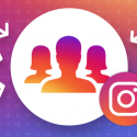 Instagram Followers