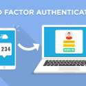 Set Up Two-Factor Authentication