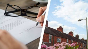 7 Essential Things To Do After The End Of Your House Lease
