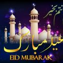 Happy-Ramdan-Eid-Images-for-Whatsapp-DP-Profile-Wallpapers3