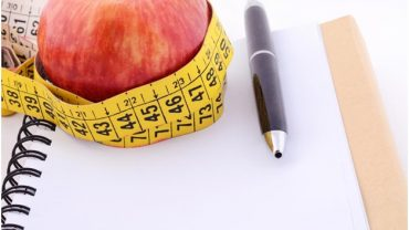 Lose Weight within No Time
