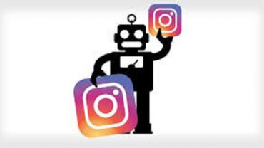 Will You Get True Followers Using Instagram Bots
