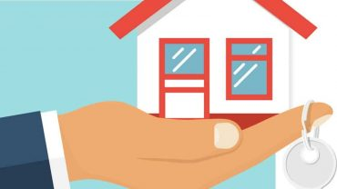 Selling Your Home in a Low Market
