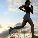 Why Running Is The Best Health And Fitness Exercise