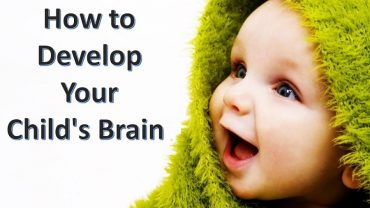 How-To-Develop-Your-Kid's-Mind