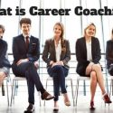 5 Career Coaching Trends You Should Know