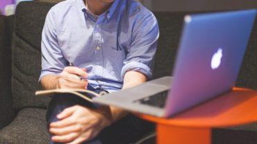 6 Benefits Of Virtual Coaching