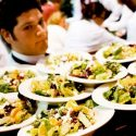 7 Tips To Consider When Choosing A Wedding Caterer