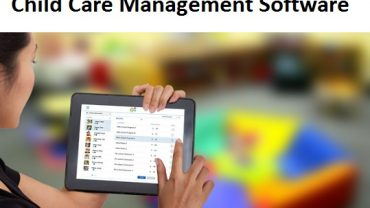 Best Child Management Software