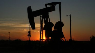 How Do Mineral Rights Works