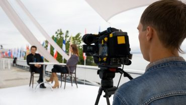 How Important Is Video Production For A Business