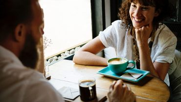 Optimal Duration of a Marriage Counseling