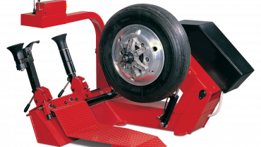 Overview On Tires And Why You Need A Heavy Duty Tire Changer