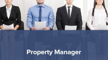 Signs That You Need To Hire A Property Manager