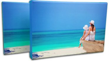 What Makes Canvas Prints Canada Amazing