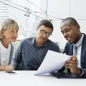 Financial Advisors – Saving Businesses Through Wise Decisions
