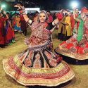 Navratri Garba Songs