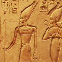 The Fascinating Ancient Egypt